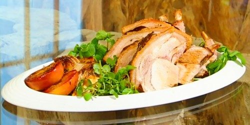 Roast-pork-with-watercress-sweet-and-sour-apples-and-chicory.jpg