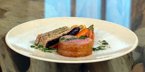 Roast-saddle-of-lamb-with-baked-Savoy-cabbage.jpg