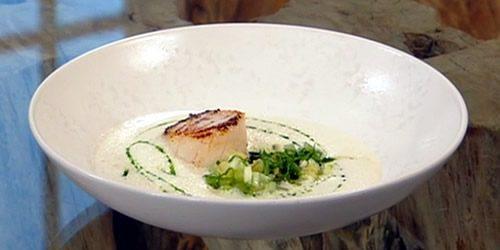 Roast-scallops-with-artichoke-soup.jpg