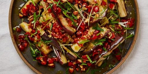 Roasted-and-pickled-celeriac-with-sweet-chilli-dressing.jpg