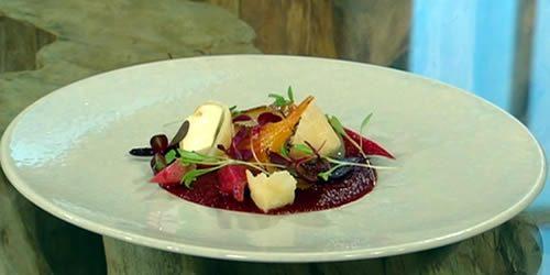 Roasted-heritage-baby-beets-with-crispy-tofu.jpg