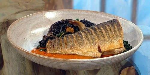 Roasted-sea-bass-with-wild-mushrooms.jpg