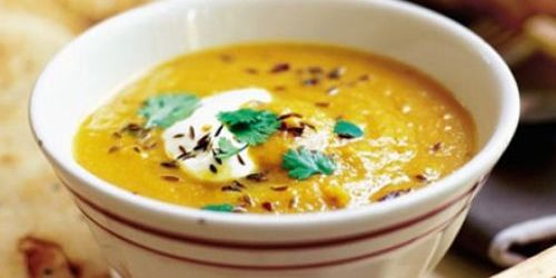 SPiced-carrot-and-lentil-soup.jpg