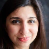 Saliha-Mahmood-Ahmed.jpg