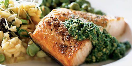 Salmon-with-Fresh-Sorrel-Sauce.jpg