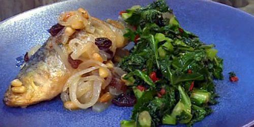 Sardines-in-saor-with-kale-saturday-kitchen-recipes.jpg