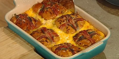 Savoury-hot-cross-bun-strata.jpg