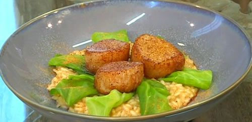 Scallop-risotto-with-roe-butter-saturday-kitchen-recipes.jpg