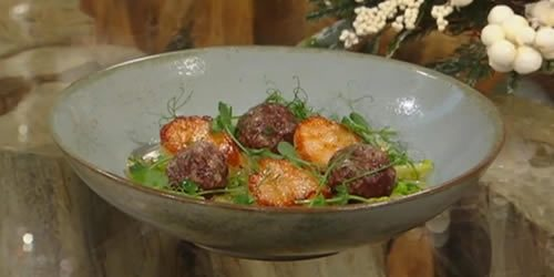 Scallops-with-black-pudding-meatballs.jpg