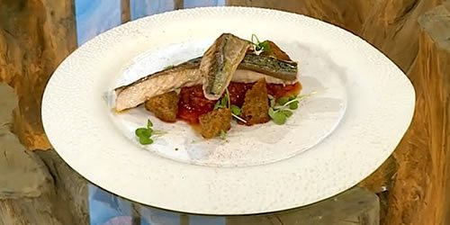 Scorched-mackerel-with-chilli-tomatoes.jpg