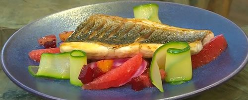 Sea-bass-fillet-roasted-beetroot-and-grapefruit-salad-with-a-gin-dressing-saturday-kitchen-recipes.jpg