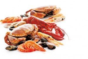 Seafood-300x201.jpg