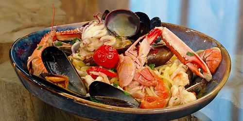 Seafood-linguine-with-chilli.jpg
