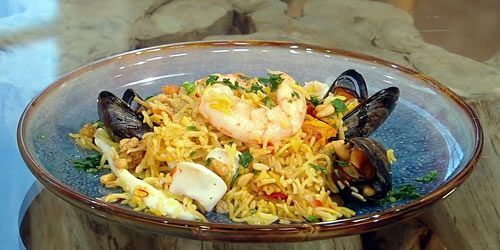 Seafood-pilafi-with-chilli-pine-nut-butter.jpg