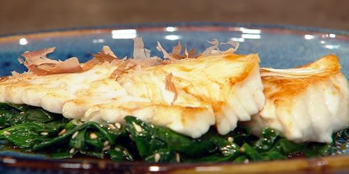 Seared-halibut-spinach-soy-mirin-dressing.jpg