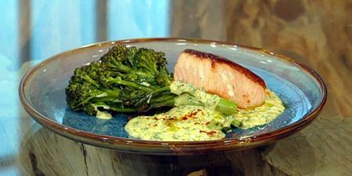 Seared-salmon-with-sauce-messine-and-broccoli.jpg