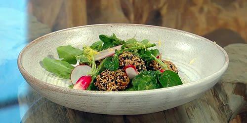 Sesame-chicken-and-watercress-salad-saturdaykitchenrecipes.jpg