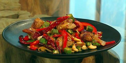 Sichuan-chicken-with-okra.jpg