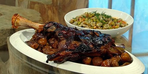 Slow-cooked-lamb-shoulder-with-fresh-dates.jpg