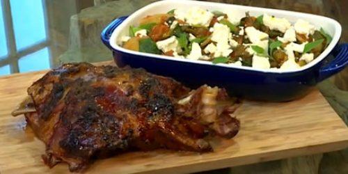Slow-cooked-shoulder-of-lamb-saturday-kitchen-recipes.jpg