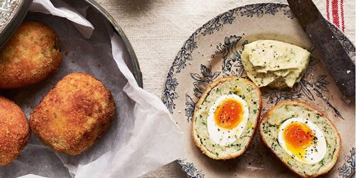 Smoked-haddock-brandade-scotch-eggs.jpg