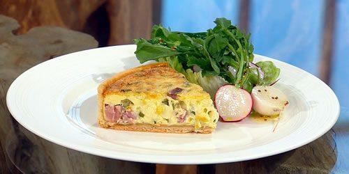 Smoked-ham-leek-and-cheddar-tart-with-spring-radish-salad.jpg