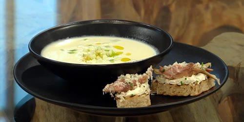 Smoked-mackerel-soup.jpg