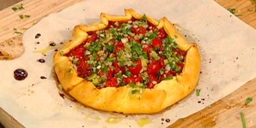 Smoky-romesco-and-tomato-galette.jpg