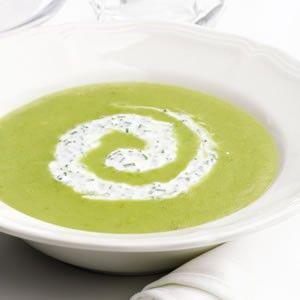 Soup-300x300.jpg