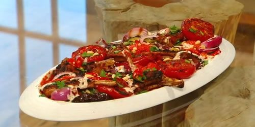 Spiced-lamb-chops-and-aubergines-with-labneh-and-tomato-sauce.jpg