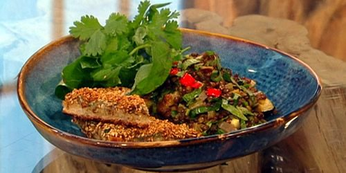 Spiced-lentils-and-aubergine-toast.jpg