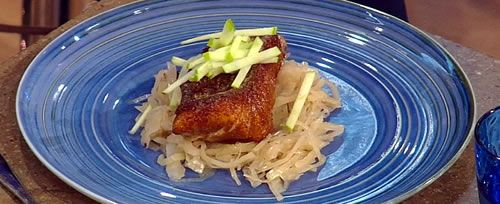 Spiced-pollock-with-sour-cabbage-and-apple-saturday-kitchen-recipes.jpg