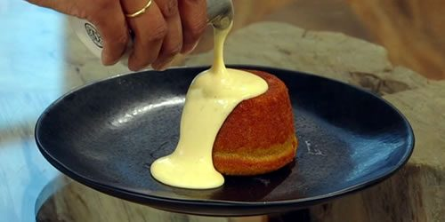Spiced-pumpkin-fondants-with-black-pepper-cardamom-custard.jpg