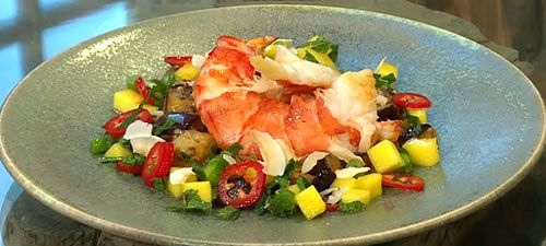 Spicy-aubergine-and-tiger-prawn-salad-saturdaykitchenrecipes.com_.jpg