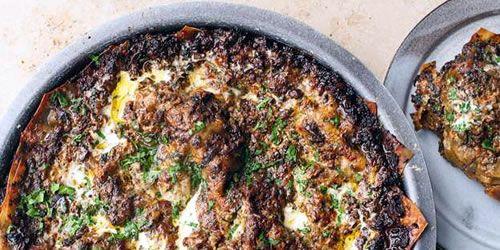 Spicy-mushroom-lasagne.jpg