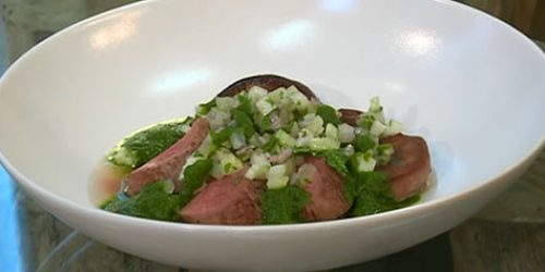 Spring-lamb-with-coriander-salad-saturday-kitchen-recipes.jpg