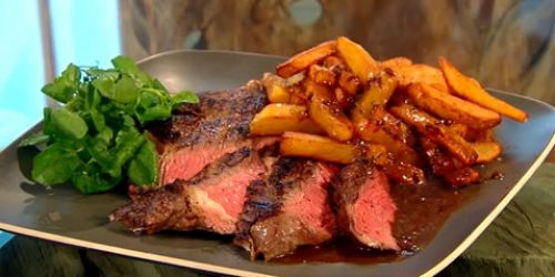 Steak-triple-cooked-chips-and-Bordelaise-sauce-saturdaykitchenrecipes.com_.jpg