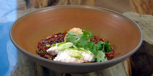 Steamed-monkfish-with-Chinese-dressing-and-prawn-dumplings.jpg