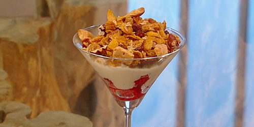 Strawberry-fool-with-cornflake-granola.png