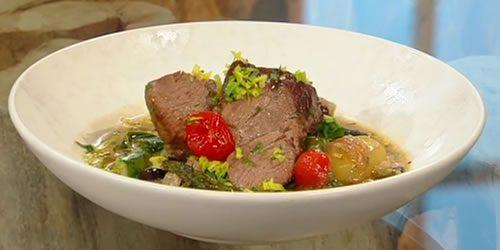 Summer-lamb-stew-with-chilli-and-lemon-gremolata.jpg