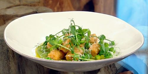 Swede-gnocchi-with-broad-bean-puree.jpg
