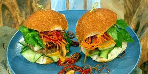 Thai-pork-burgers.jpg