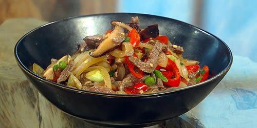 Thai-style-chilli-beef.jpg