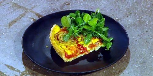 Tomato-and-onion-curry-quiche-saturdaykitchenrecipes.jpg