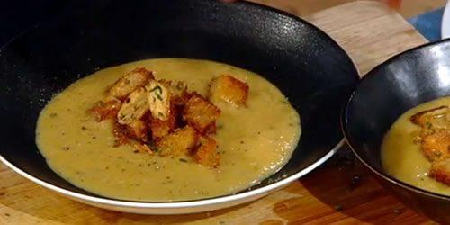 Tourin-soup.jpg