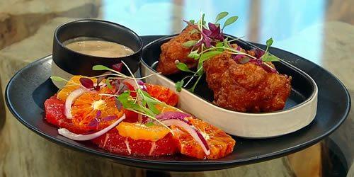 Tropical-salt-fish-fritters-'zing-ting-aioli-and-a-winter-citrus-salad.jpg