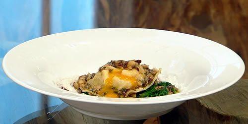 Truffled-potato-and-egg-ravioli-with-porcini-sauce.jpg