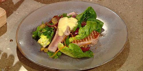 Tuna-steak-orange-and-potato-salad.jpg