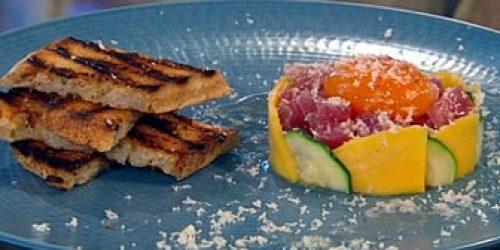Tuna-tartare-with-confit-duck-egg-yolk-saturday-kitchen-recipes.jpg