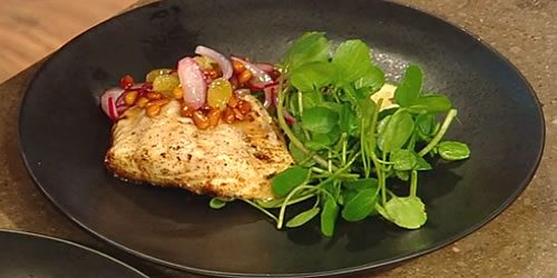 Turbot-with-courgettes-watercress-and-sweet-vinegar-dressing.jpg